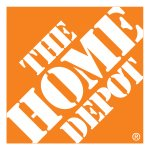The_Home_Depot